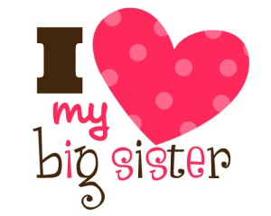 design-i-love-my-big-sister