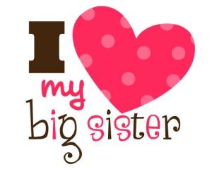 design-i-love-my-big-sister
